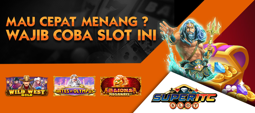 Casino Games – An Overview Of Sun Palace Casino